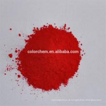 Ácido Vermelho 359 para poliamida