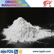 TKPP, Eiscreme-Expansionsmittel, Tetrakalium-Pyrophosphat, Qualitätsverbesserer, frischer Vorspeise von gefrorenen Wasserproben ,,