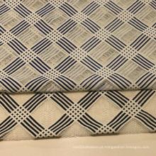 Tela de impressão Home Textile