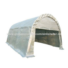 Awning portable canopy tent