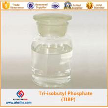 Три-Изобутиловый фосфат Tibp для бетона Пеногаситель
