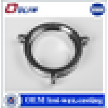 OEM China manufacturer investment casting steel marine hardware