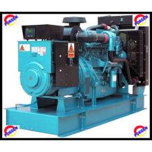 500 кВт дизельное производство электроэнергии (POKP250)
