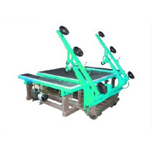 Автоматическая машина для резки стекла