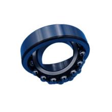 Rodamiento de bolitas autoalineador de alta calidad del mejor precio 2305