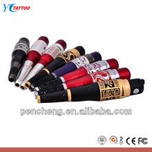 Dragon pen permanent makeup machine