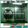 Китай Линия чая сублимационная машина, машина заморозки сублимационная