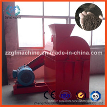Fertilizer Grinding Equipment for Sale