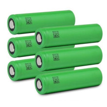 Best Price Sony Vtc4 2100mAh 3.7V 18650 Li Ion Rechargeable Battery