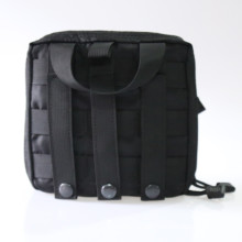 Military Tactical Airsoft Outdoor Sports Storage Bag Travel Package Waterproof Bag