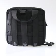 Militärische taktische Airsoft Outdoor-Sportarten Storage Travel Paket wasserdichte Tasche