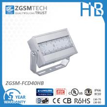 Flutlicht im Freien Flutlicht 200 Watt mit IP66