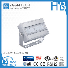 Outdoor Floodlight LED Flood Light 200 Watt with IP66