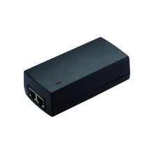 POE Power Adapter Suitable for Network Equipment