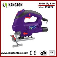 Kangton FFU Good Powerful Jig Saw 800W