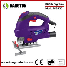 Kangton FFU Bom Poderoso Jig Saw 800W