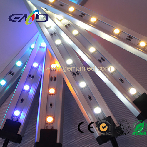 led rigid strip 2