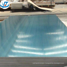 Manufacture 1050 1060 1070 1100 aluminum sheet 0.4 mm
