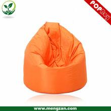 Nouvelle arrivée sac de haricot chaise sac de bean meuble salon