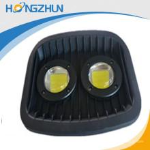 100watt im Freienbeleuchtung ip65 geführtes Flutlicht AC85-265V China manufaturer
