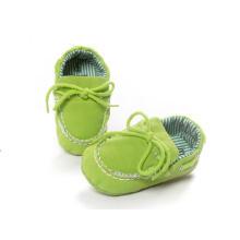 Zapatos de bebé Doug Zapatos de fondo suave Baby Toddler