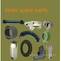 Terex Truck Front /Rear Transmission Shaft15049023/ 15049024