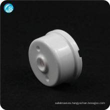 white glazed alumina ceramic wall switch porcelain lamp holder 95