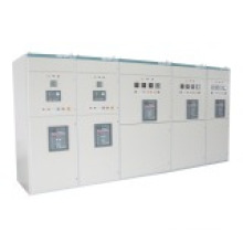 Automatic Transfer Switching