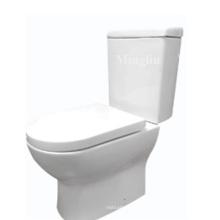 cheap price good quality china ceramic toilet wc