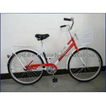 Vélo de Ville Urban Bike Bike Frein (CB-010)