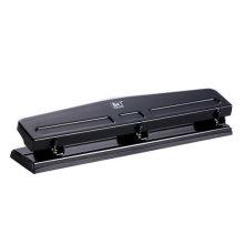 Perfuração manual de 3 orifícios HS1300