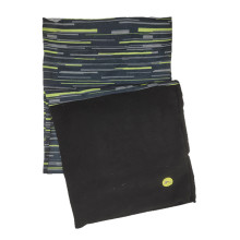 polyester seamless multifunctional bandana and fleece bandana