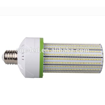 SNC Ex-Precio de Fábrica CE ROHS UL CUL 120 W proveedores regulables led fabricantes de luz de maíz