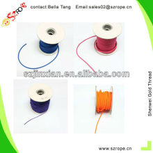 Elastic Rubber Rope,Elastic Rope Cord,Exercise Elastic Rope