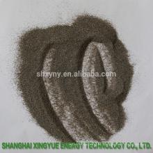 Corundum castanho / alumínio fundido marrom / corindo Brown 300 micrómetros