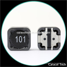 0703-5R6 5.6uh 3A bobina indutora Smt de alta qualidade para conversor DC