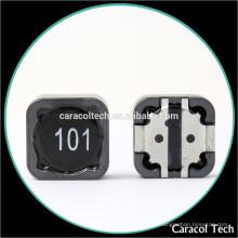 0703-5R6 5.6 мм 3А высокое качество SMT индуктора для DC преобразователь