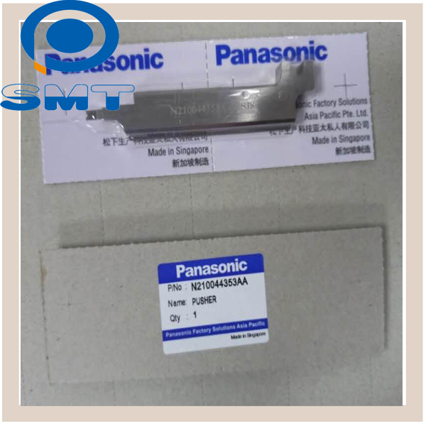 N210044353AA AV131 AI PANASONIC SPARE PARTS