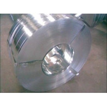 Hot Rolled Stainless Steel Coil (304/NO. 1)