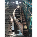 steel bridge for sale