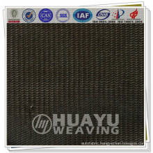 2014 NEW Comfort Single Layer Mesh Fabrics