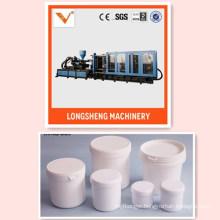 18L Plastic Bucket Injection Machine