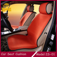 Softy Ice Silk Car Seat Cover with Cheap Price