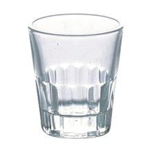 2cl / 20ml Schnapsglas