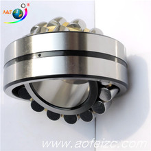 A&F heavy-duty spindle bearing 22380 spherical roller bearing self aligning roller bearings