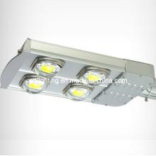 Éclairage de rue de la puissance élevée COB 120W (GH-LD-19)