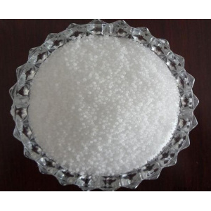 Grade Guarnteed High 46% Urea dari Supplier Bersertifikat