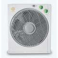 12 Inch Box Fan with Pure Copper Motor (KYT-25. B12)