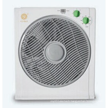 Smart 12 Inch Box Fan (KYT-25. B12)