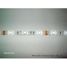 LED quente FCB (led pcb)